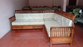 New furniture.. high quality