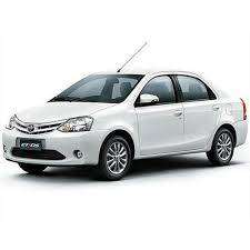 Etios  new liva for sale