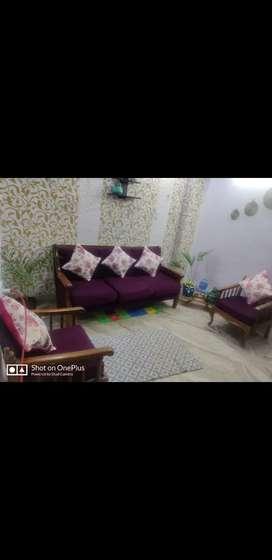 5 Seater Sangwan Sofa