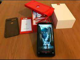 Wednesday offer of One Plus all series available on discounted price.