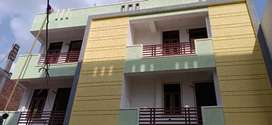 3 BHK luxury flat for sale JDA APPROVED SUBSIDY BENIFIT