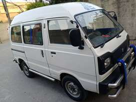 Total Janean 10/10 cndision Suzuki bolan   For sale