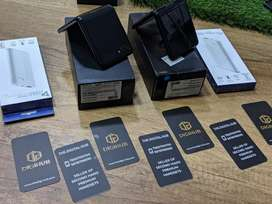 Samsung Z flip black