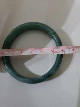 Gelang ukuran 5cm