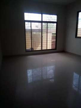 For Sale PECHS BLOCK 2 Portion 3 Bed D/D