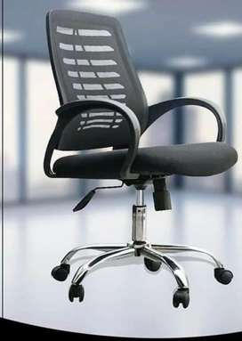 Revolving Chair China Net complete imported Global machine