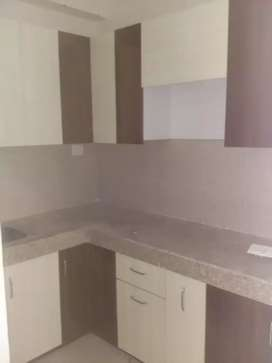 For rent 3bhk apartment in North extension