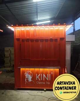 booth semi container ,booth bazzar minuan chesee tea,booth custom