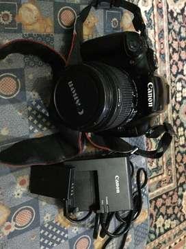 Canon 1100d BU Sekarang Juga