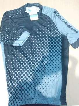 Baju Sepeda Merk Racmmer
