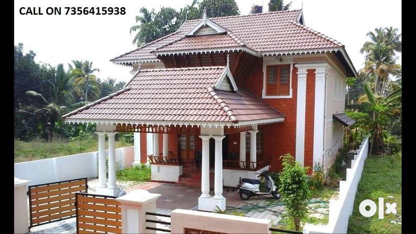 Fully Funrished A/C Villa for Daily/ Weekly Rental 0