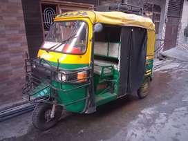 e rickshaw h bhai