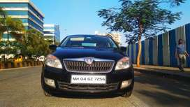 Skoda Rapid 2013-2016 1.5 TDI AT Elegance, 2015, Diesel