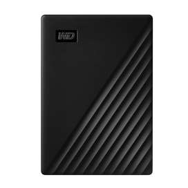 2 TB WD SEAL PACK HDD FROM AMAZON