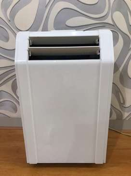 AC Portable Midea 1 PK