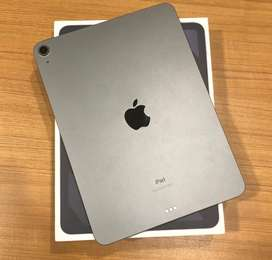 Ipad Air 4   256GB - WiFi Only