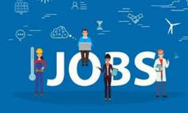 Bhatinda Sales Jobs for All.