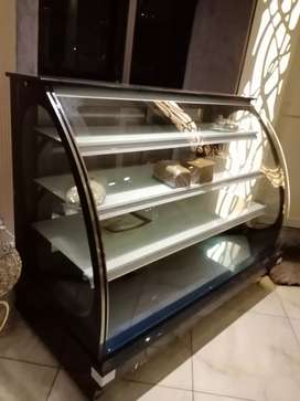 Bakery Counter huge size available