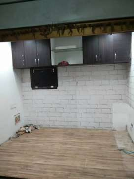 Commercial Shop For Rent in Ambedkar Square