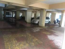 1bhk 2bhk flat available to rent