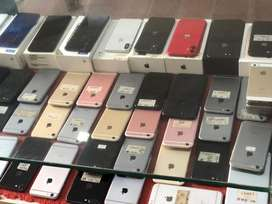 Nitin Mobile store ,used second hand branded phones