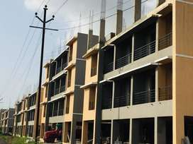 1bhk and 2bhk in panvel Navi Mumbai