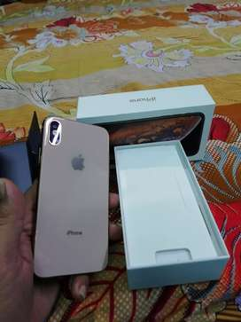 [] amazing iPhone phone awesome model 7 selling xs max sell with bill