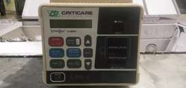 Criticare 506dn2 blood pressure monitor for cheap sell