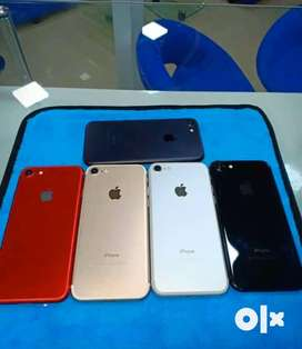 Hey! best offer on apple iphone available at best price cod available
