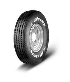 1000R20 Tyre Truck Tractor Car JCB Hvya tyres