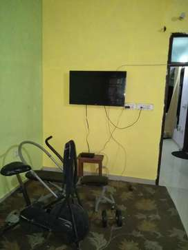 SAI PG AND HOSTEL FOR BOYS