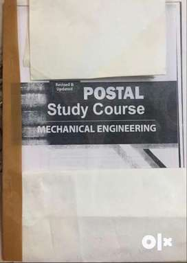 Made Easy Gate mechanical study material