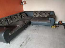 Shyam Agarwal sofa