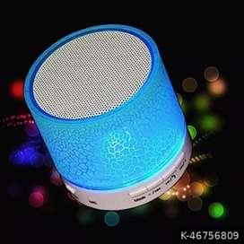 S10 wireless LED mini bluetooth