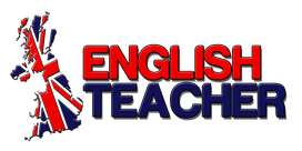 Urgent Hiring English Teacher