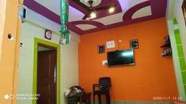 Indraprast apartment