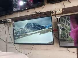 "MEGA OFFERS New AIWO 32"" Fhd X Pro Led Tv"