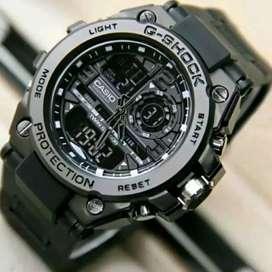Baru lagi jam tangan