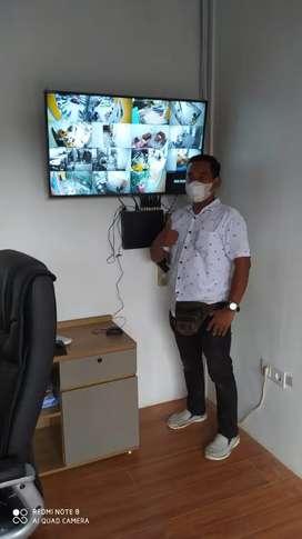 DISTRIBUTOR CCTV 2MP-8MP FULL INFRARED BISA ONLINE DIHP