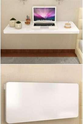 Meja komputer meja cafe meja kedai meja dinding meja kerja meja lipat