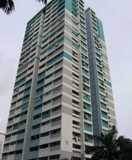 FLAT FOR RENT IN ARAYEDATHPALAM