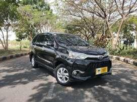 Toyota Grand New Avanza Veloz 2015 tt xenia ertiga mobilio xpander