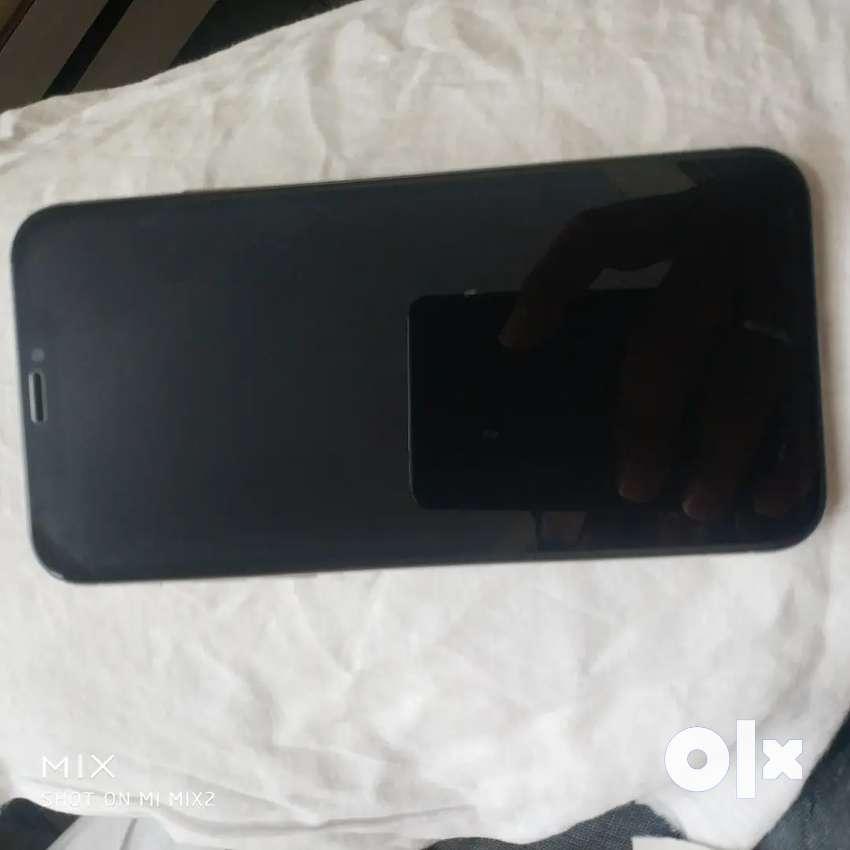 iphone x 256gb 0