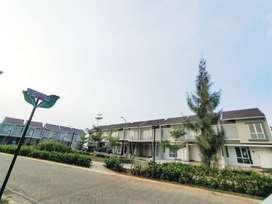 Jaya Imperial Park Hunian Mewah Hanya 5 juta