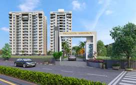 2 BHK Affordable Luxurious Flat near Althan