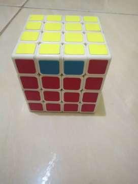 Rubik 4x4 youngjun