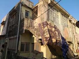 Duplex at Ekta nagar,Madhuram,Junagadh