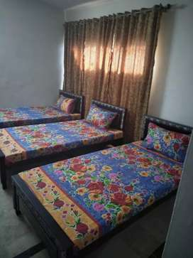 Islamabad girls hostel e11 g11 g9 in all areas available etc