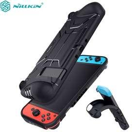 Nillkin Battler Case Nintendo Switch