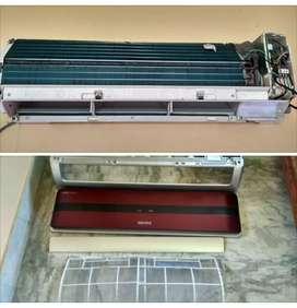 Monty Refrigeration